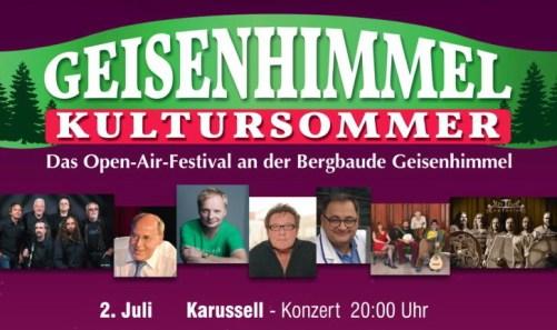 Geisenhimmel_Kultursommer_2021