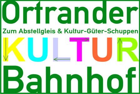 Kulturbahnhof_Ortrand