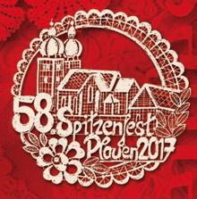 Plauen_2017_58.Spitzenfest
