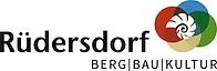 Rüdersdorf_Kultur