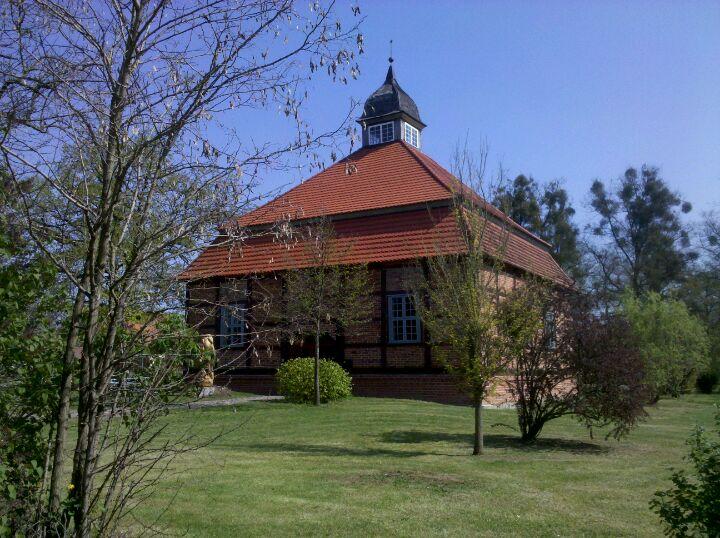 Remplin_Schlosskapelle