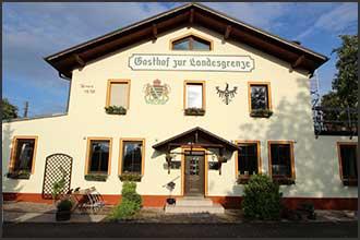 Schkeuditz_Landesgrenze
