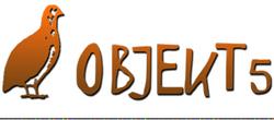 objekt5_huhn_logo_orange