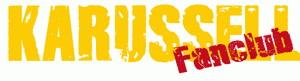 karussell_fanclub