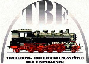 Engelsdorf_TBE