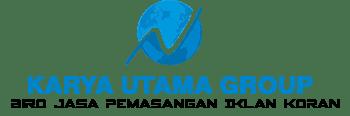 Karya Utama Group Logo