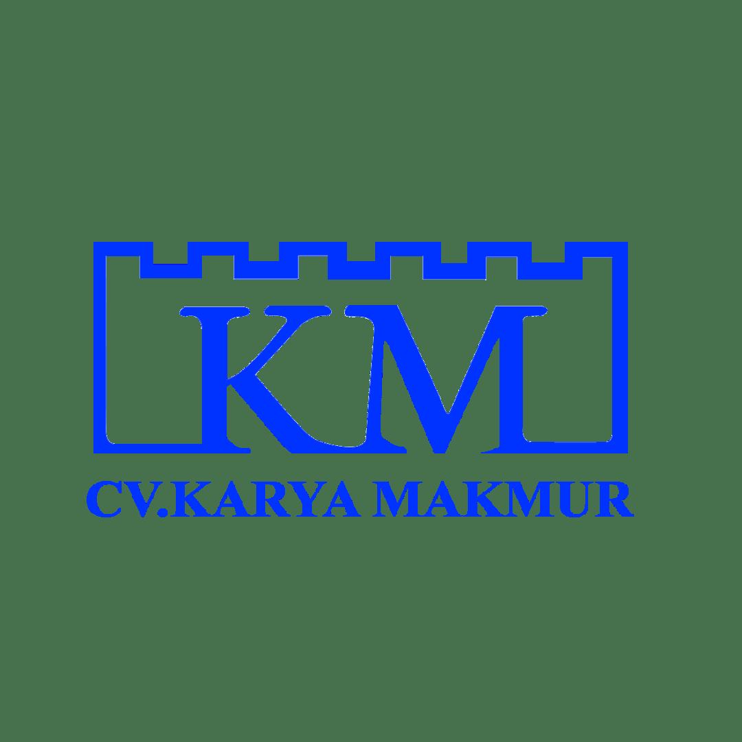 logo karya makmur