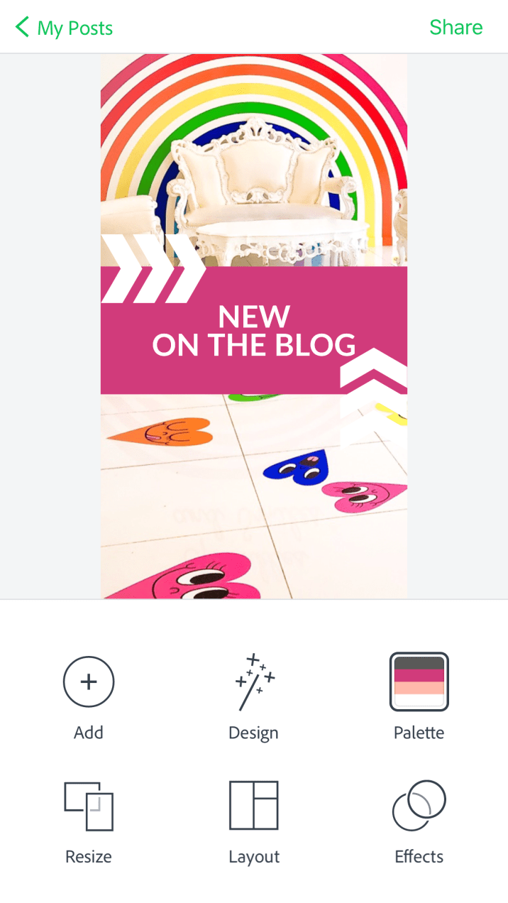 Apps to Create Instagram Stories