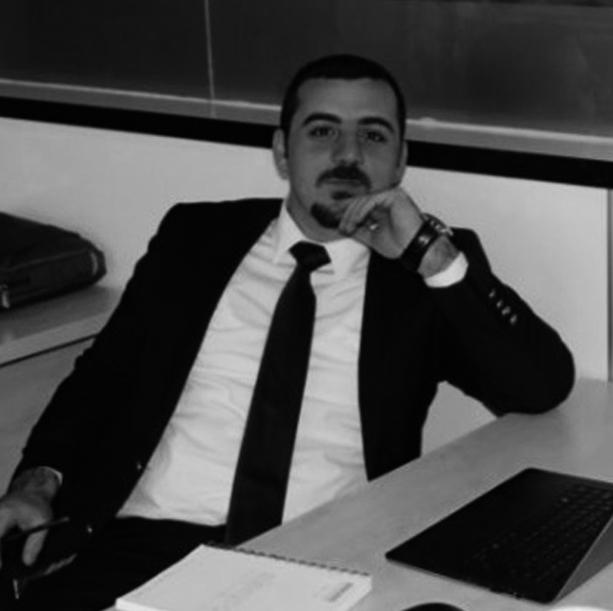 Murat Girit