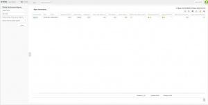 arvento analiz ekranları