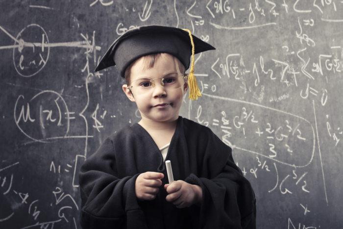 Tes psikotes matematika dasar hanya setingkat dengan tes matematika di sekolah. 25 Contoh Soal Psikotes Matematika Dan Jawabannya Terlengkap