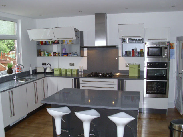Kitchen And Appliance Specialists
