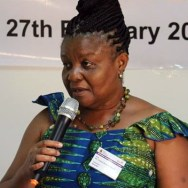 Hannah Owusu-Koranteng