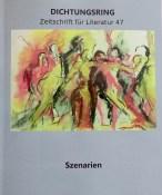 Dichtungsring 47/2016