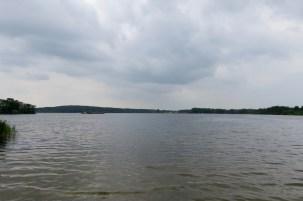 (c) kaschpar, Schlänitzsee