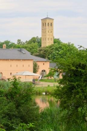 (c) kaschpar, Bornstedter See