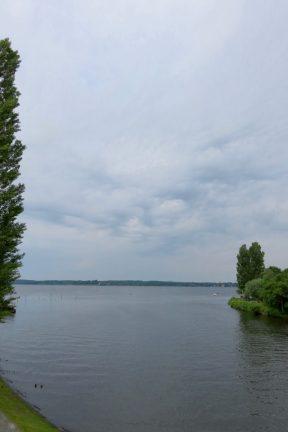 (c) kaschpar, Schwielowsee
