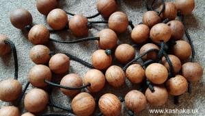 African Gourd Kashaka Asalato Cas Cas