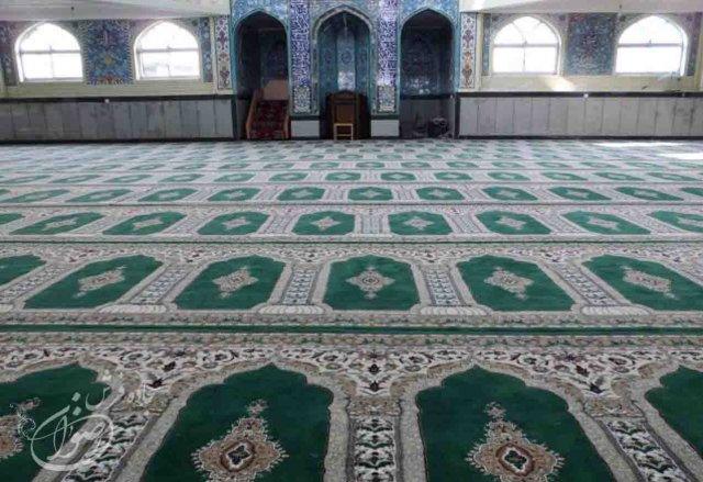 islamic-prayer-rug-roll-for-mosque-green-islum-prayer-rugs.jpg