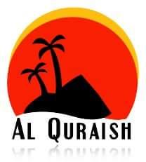 Quraish Logo