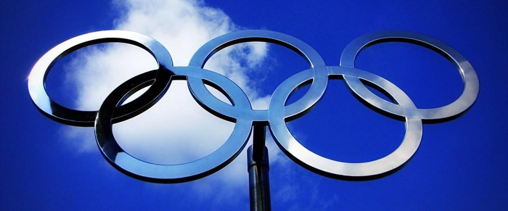 7 incredible Bulgarian sports achievements