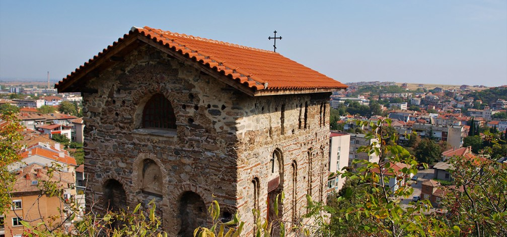 7 authentic Bulgarian towns ideal for an autumn day trip