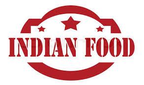 Indian Food and Agro Buyer Seller Meet in Jeddah – Kashmir