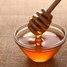 Honey - Kashmirica