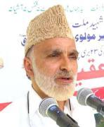 Ali-Mohammad-Sagar