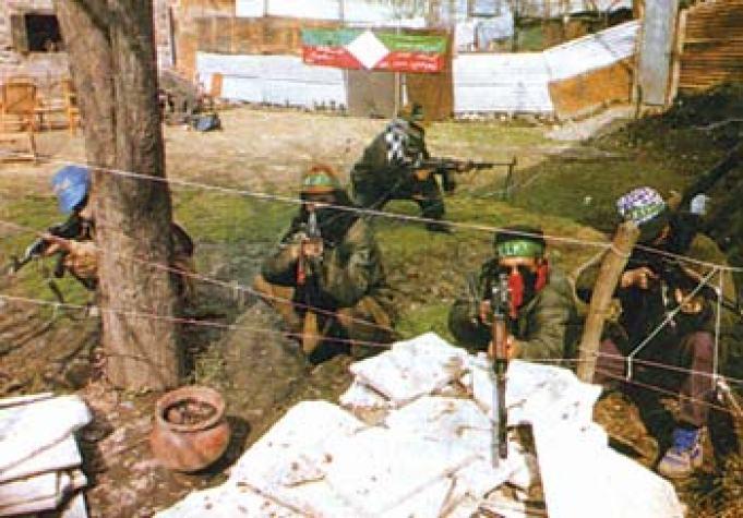 jklf-militants-in-early-90s-in-kashmir