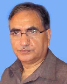 Hassan-Mir