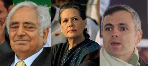 Mufti-Syed-Sonia-Gandhi-Omar-Abdullah