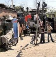 Kashmiri-Pandits-in-Jammu