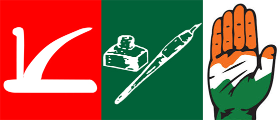 National-Conference-PDP-&-Congress