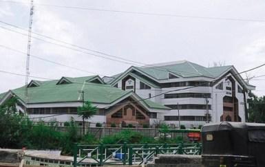 jk-bank