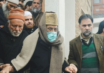 Ill-Geelani-flies-to-Delhi