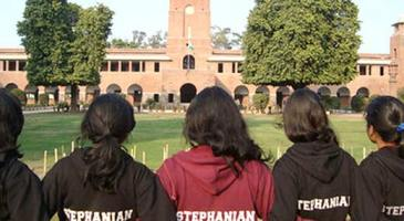Stephens-in-New-Delhi