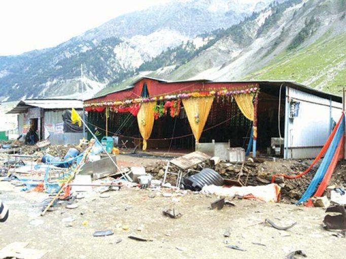 Baltal-Base-Camp-incident