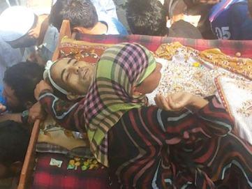 Palhallan-Youth-killed