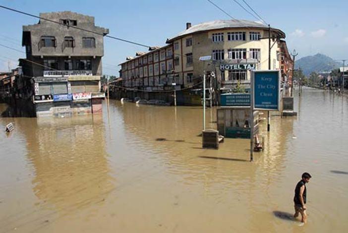 Floods-2014-in-Kashmir