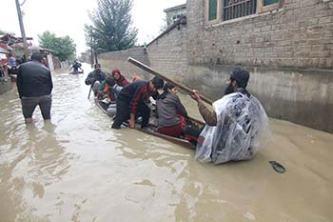 Flood-2014-Kashmir