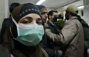 Swine-Flue-in-Kashmir