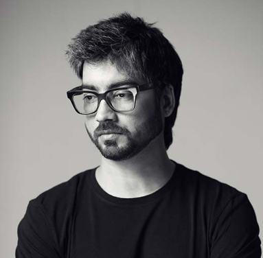 Amit-Sharma-Bollywood-Director