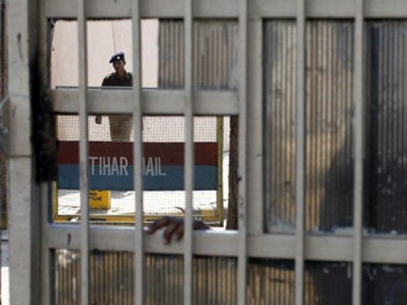 TiharJail_Reuters1