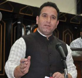 Sunil-Kumar-Sharma