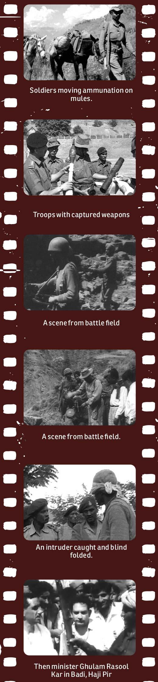 Film-reel-related-to-1965-war-op