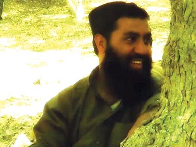 Ashraf Dar