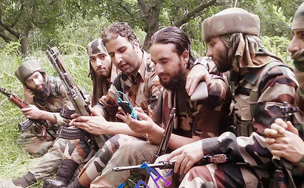 Burhan-Associates-somewhere-in-South-Kashmir