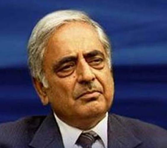 Mufti-Sayeed-(2)