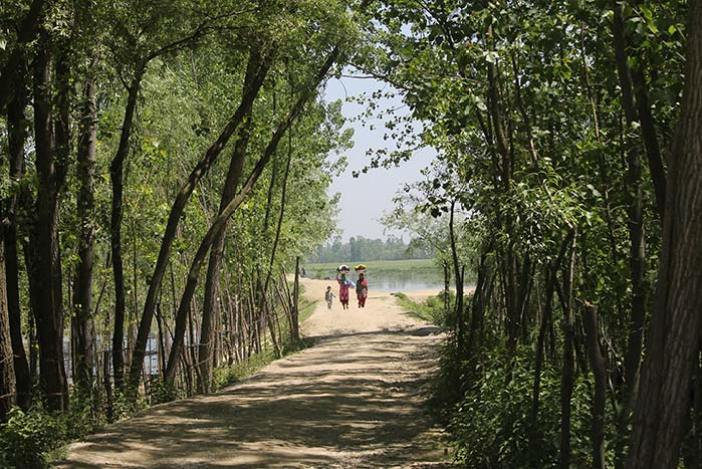 Pattan-inner-villages
